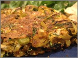 spanish omelette 1000pix