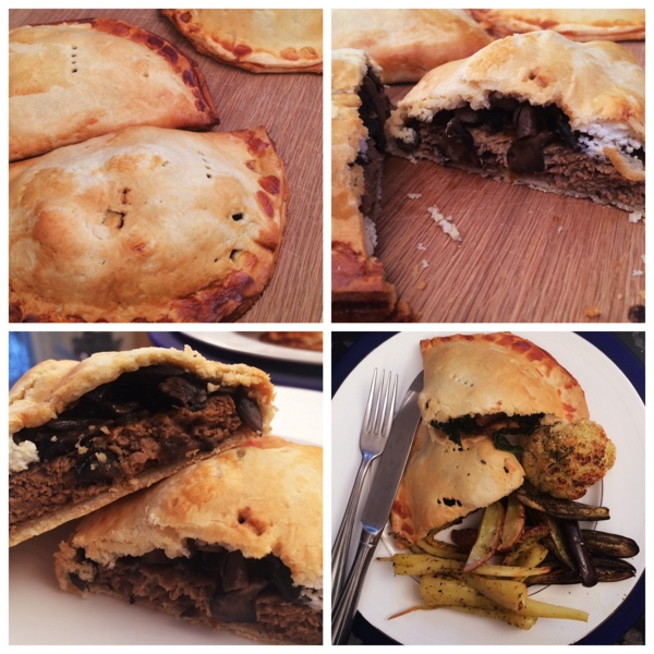 Beef_Wellington_vegetarian.JPG