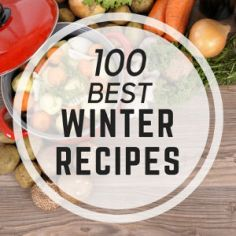best-winter-recipes