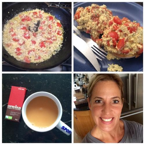 Tofu_scramble_tomatoes__tea.JPG
